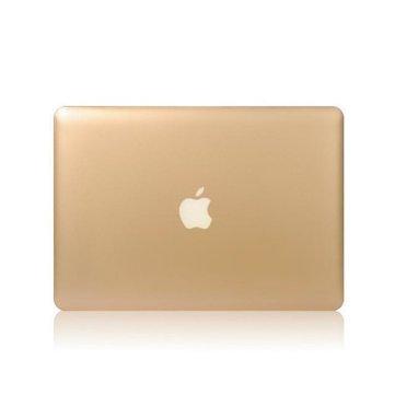 Vỏ nhựa cứng Máy tính xách tay bảo vệ vỏ cứng cho Macbook Retina 13.3 Inch