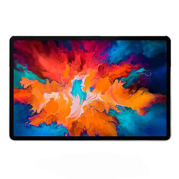 Lenovo XiaoXin Pad Pro Snapdragon 730G Octa Core 6GB RAM 128GB ROM 11.5 Inch OLED 2560+1600 Android 10 Tablet