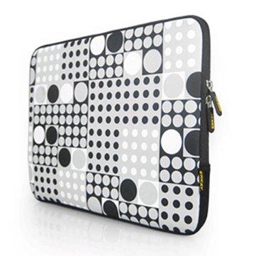 Mote Tablet Cover Soft Veske Veske Til Macbook 14.4 15.4 15.6