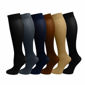How can I buy Compression technology applies graduated pressure to boost circulation and help reduce aches and swelling with Bitcoin
