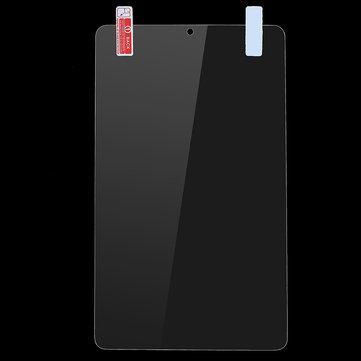HD Tablet protetor de tela para Xiaomi Mi Pad 4