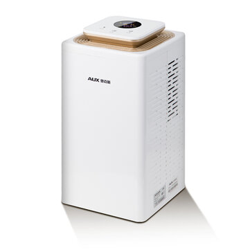 How can I buy 2700ML 60W 220V Mini Home Smart Dehumidifier Office Air Purify Dryer Machine with Bitcoin