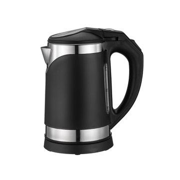 Electric Kettle 1L Handy Pouring 1350W/50Hz Electric Kettle Tea Kettle  Fast Heating Water Kettle