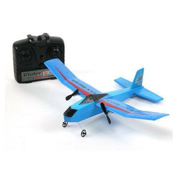 Fly Bear FX-802 FX-805 FX-807 2.4G 2CH 310mm EPP RC...