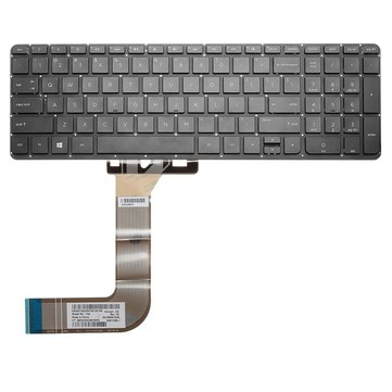 Buy Laptop US Replace Keyboard For HP Pavilion Beats 15-p000 15-p008au 15-p030nr Notebook Use  with Litecoins with Free Shipping on Gipsybee.com