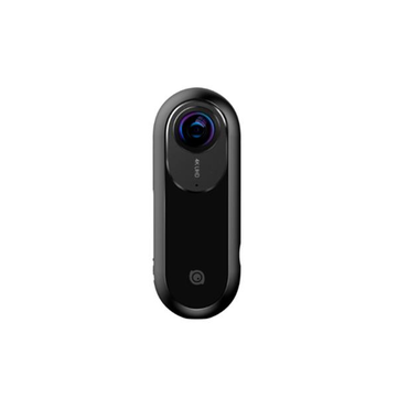 Insta360 ONE 360 Sport Camera Action Video Camera VR Panoramic Camera 24MP (7K) Photos 4K Videos
