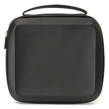 Carry Travel Case Bag For Garmin Nuvi/TomTom/Magellan 5