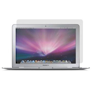 Phim bảo vệ màn hình rõ nét độ phân giải cao dành cho Macbook Air 11 13 Pro 13 15