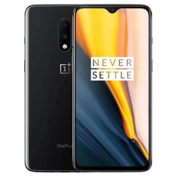 OnePlus 7 12GB 256GB Deals