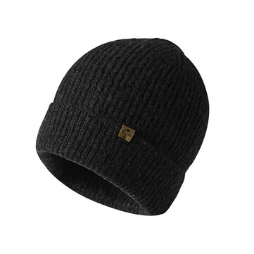Naturehike Outdoor Windproof Knitted Cap Insulated Clothing Scarves Hiking Cycling Running Caps
