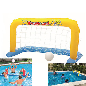 outdoor sports inflatable beach toys for swimming pool basketball ...