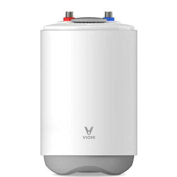 How can I buy VIOMI From DF01 6 6L 1500W Electric Fast Instant Heating Electric Water Heater For Kitchen and Bathroom with Bitcoin