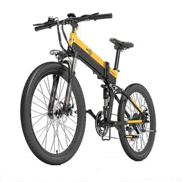 834717a2-ba7d-41fb-a30c-3783dd249106 Le migliori 3 E-bike a 800€: bici elettriche 2021