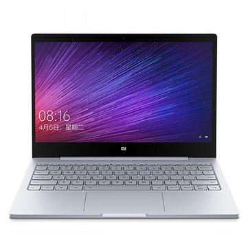 Xiaomi Notebook Air 13 Win10 13.3インチi5-7200Uデュアルコア8G / 256GB NVIDIA MX150指紋ラップトップ
