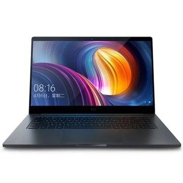 2019 XIAOMI笔记本电脑专业版英特尔酷睿i5-8250U GeForce MX250四核15.6英寸Win10 8G内存256G SSD游戏笔记本指纹