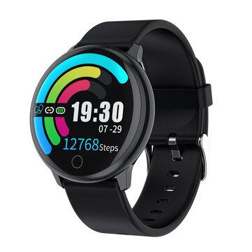 $19.99 for Newwear Q16 Smart Watch