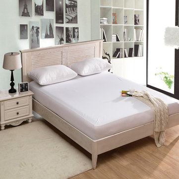 How can I buy  100% cotton terry surface; Wicks away moisture; Retains the feel of your mattress,free from Vinyl, PVC, Phthalates, fire retardants and other toxic chemicals. with Bitcoin