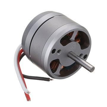 Mini Bare Motor Brushless Motor Repair Part Accessories
