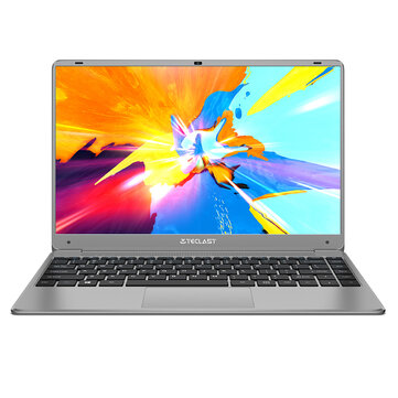 8731837b-ae78-4683-ad41-4d2980780add Offerta Teclast F7 Plus 3 a 339€: Nuova Generazione Notebook Cinese 2021