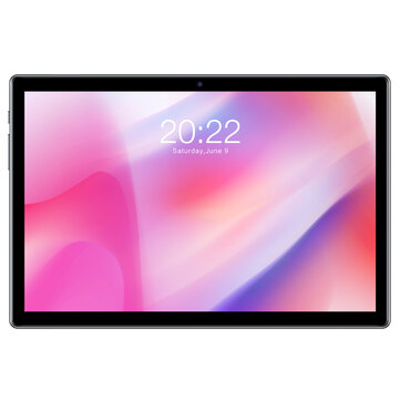 Teclast P20HD SC9863A Octa Core 4GB RAM 64GB ROM 10.1 inch 1920+1200 Dual 4G LTE Android 10 Tablet