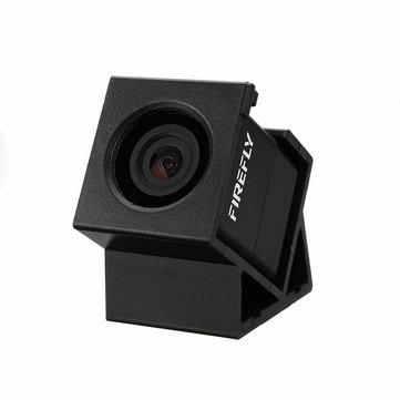 Hawkeye Firefly Micro Cam Lite 1080P DVR מיני פעולה FPV מצלמה ללא סוללה 10G עבור RC Drone