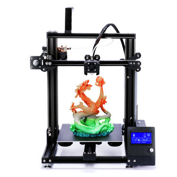 $217.99 for ADIMLab Gantry-S 3D Printer