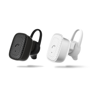 REMAX RB-T18 Mini Stealth Unilateral bluetooth Earphone Headphone With Mic Hands-free Call