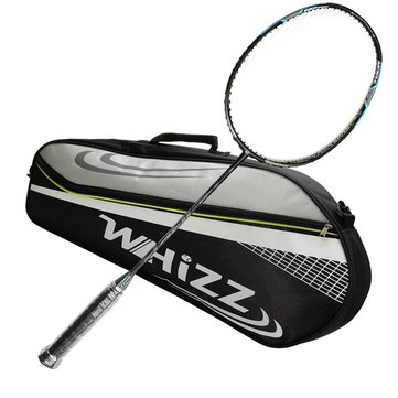 How can I buy Welcome to banggood Here we are selling the best quality and highest cost effective Badminton Racket for you with Bitcoin