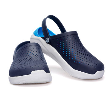 31% OFF for Xiaomi Aishoes 2 in 1 Breathable Summer Beach Sandals Slippers