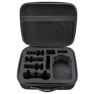 Portable Storage Bag Waterproof Carrying Case Box Handbag for Hubsan ZINO H117S RC Drone Quadcopter