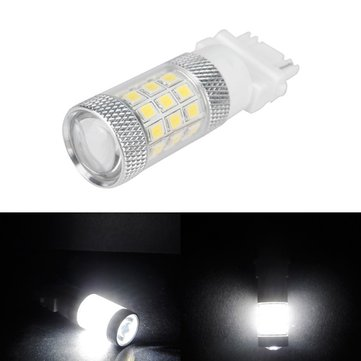 Buy 3156/3157 650LM 4.8W 2835SMD 36LED White Car Light Bulb. with Litecoins with Free Shipping on Gipsybee.com