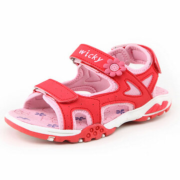 How can I buy Beautiful children summer sandals  it is suitable for many avariety of scenarios and options such as go shopping  running with Bitcoin