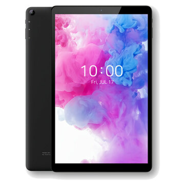 Alldocube iPlay 20 Pro SC9863A Octa Core 6GB RAM 128GB ROM 4G LTE 10.1 Inch Android 10.0 Tablet Coupon Code and price! - $148.83