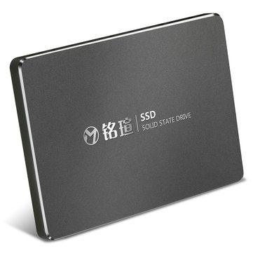MAXSUN MS240GBX5 240G SSD Hard Drive 2.5 inch SATA 6...