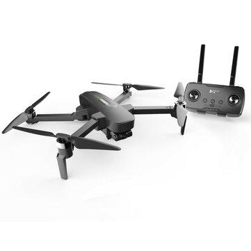 Hubsan Zino PRO+ Plus GPS 5G WiFi 8KM FPV with 4K 30fps UHD Camera 3_axis Gimbal 43mins Flight Time RC Drone Quadcopter RTF