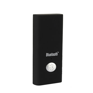 BYL-929 3.5mm Jack bluetooth V2.0 Audio Dongle Receiver Micro USB