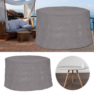 200x94CM Garden Patio Table Furniture Waterproof Cover Outdoor Dust Shelter Protection