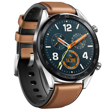 Original Huawei WATCH GT Fashion Version