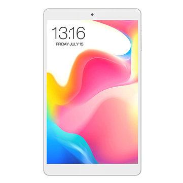"Original Box Teclast P80 PRO MT8163 Quad Core 3G+16G 8"" Android 7.0 Tablet PC"