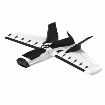 ZOHD DART XL Enhanced Version 1000mm Wingspan FPV Aircraft RC Airplane PNP