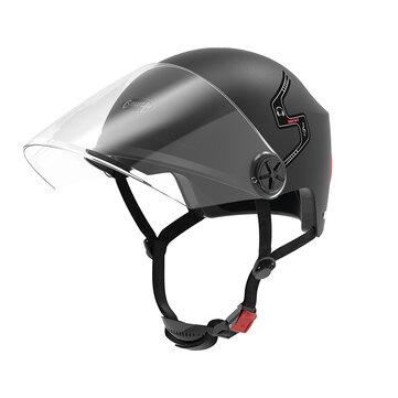 xiaomi यूपीएन से मोटरसाइकिल स्कूटर इलेक्ट्रिक वाहन बाइक के लिए स्मार्ट 4 ई ई 10 स्वचालित उत्तर देने वाल