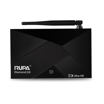 RUPA A9 Amlogic S912 2GB RAM 16GB ROM TV Box