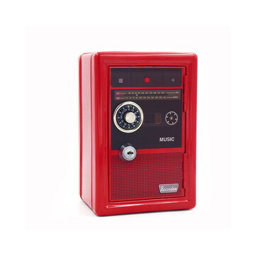 How can I buy Safe Box Bank Hidden Safe Secret Security Safe Box Cash Coin Jewelry Storage with Bitcoin