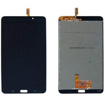 Touch Screen Digitizer Replacement for Samsung Galaxy Tab T231