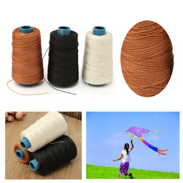 How can I buy 300m Kite String Nylon Rope Professional Kite Line Outdoor Travel with Bitcoin