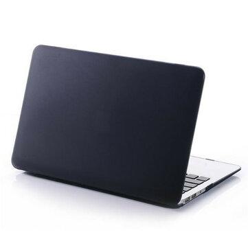 Frosted Surface Matte Hard Cover Vỏ bảo vệ máy tính xách tay cho Apple MacBook Pro Retina 15.4 Inch