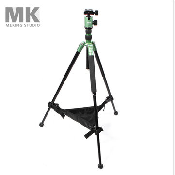 Photography Video Studio Counter-balance Sandbag Sand Bag for Universal Light Stand Tripod