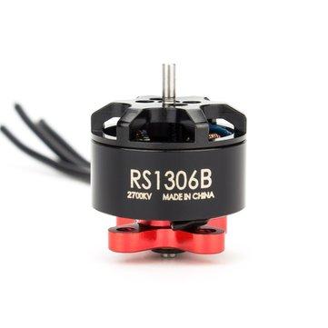 EMAX 1306 RS1306バージョン2 RS1306B 2700KV 4000KVブラシレスモータ3-4S RCドローンマルチロータ用
