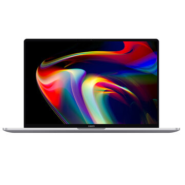 535c7f0e-d4af-4d2b-b92f-e8dbccbaa72e Offerta Notebook Xiaomi 50% a Giugno 2021: Potenti Veloci ed Economici