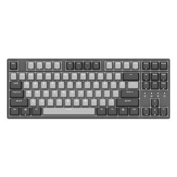 DURGOD K320 机械键盘 新品 历史新低